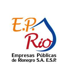 01 Ep Rio