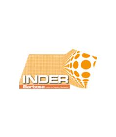 05 Inder Barbosa