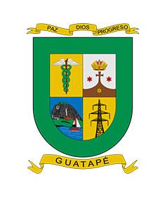 15 Guatape