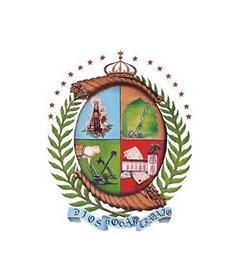 2 La Ceja