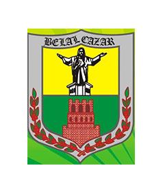 20 Belalcazar