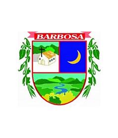 4 Barbosa