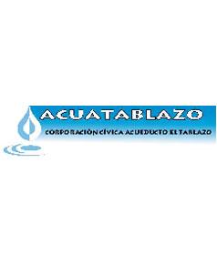 Acuatablazo