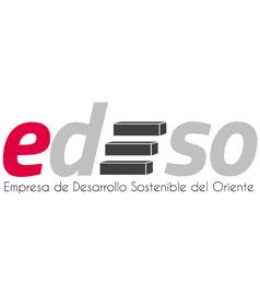 Edeso