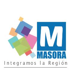 Masora